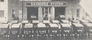 saunders-rent-a-car